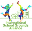 International School Grounds Activity Guide -- news item graphic